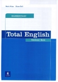 Total english student
