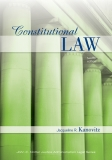 Constitutional LAW twelfth edition