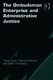 The Ombudsman Enterprise and Administrative Justice