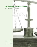 Federal Court System in the United States