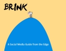 A SOCIAL MEDIA GUIDE FROM THE EDGE