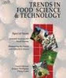 HARNESSING THE SOCIAL AND NATURAL SCIENCES FOR SUSTAINABLE RURAL DEVELOPMENT