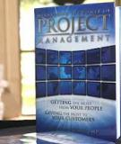 The Power of Project Management