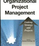 The  role  of  project  management  in  achieving  project  success
