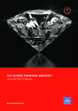 THE GLOBAL DIAMOND INDUSTRY Lifting the Veil of Mystery