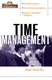 Books: Time management
