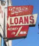 Small Business Administration 7(a) Loan  Guaranty Program