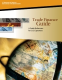 Trade Finance  Guide A Quick Reference  for U.S. Exporters