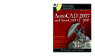 AutoCAD® 2007 and AutoCAD LT® 2007 Bible