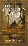 CrookedLetterSmall