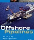 Offshore Pipeline design, analysis, and methods