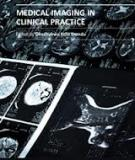 MEDICAL IMAGING IN CLINICAL PRACTICE_1
