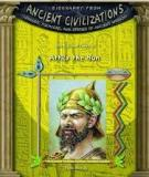 Ancient Civilizations Biographies