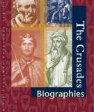 The Crusades Biographies