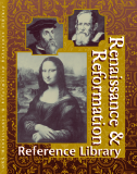 Renaissance and Reformation Biographies Volume1: A–K