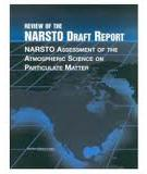 Developing Data Management Policy and Guidance  Documents for your NARSTO Program or Project