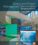 Space project  management - Cost and schedule management