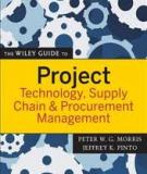 Program/Project Management Series Work Breakdown Structure Reference Guide