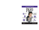 A Brain-Friendly Guide Head First  PMP