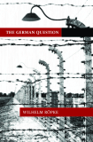 The German Question