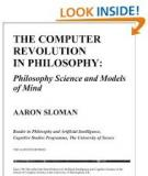 The computer revolution in philosophy