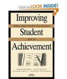 Improving student achievement