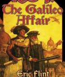 1634 - The Galileo Affair