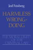 The MORAL LIMITS VOLUME FOUR