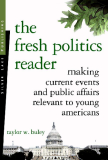 The fresh politics reader