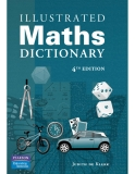 Illustrated Maths Dictionary _ edition 4
