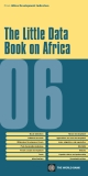 Little Data Book on Africa 2006 (African Development Indicators)