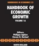The  Handbooks  in  Economics