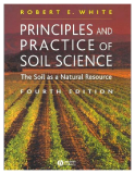 Principles and Practice of Soil Science The Soil as a Natural Resource Fourth Edition