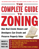 The Complete Guide to Zoning