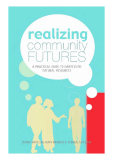 Realizing Community Futures