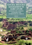 Natural Resources Management  in Agriculture
