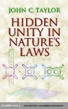HIDDEN UNITY IN NATURE'S LAWS