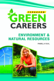 Green Careers: Environment and Natural Resources