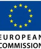 COMMUNICATION FROM THE COMMISSION TO THE EUROPEAN PARLIAMENT, THE COUNCIL, THE EUROPEAN ECONOMIC AND SOCIAL COMMITTEE AND THE COMMITTEE OF THE REGIONS