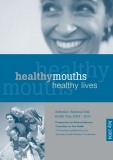Australia's National Oral Health Plan 2004 - 2013