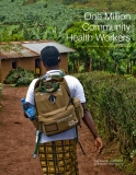 One Million Community Health Workers - technical task force report
