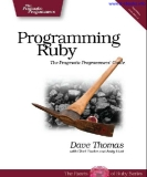 Programming Ruby 1.9 The Pragmatic Programmers' Guide