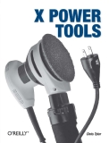 X Power Tools