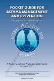 Global Initative For Asthma