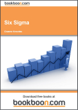 Graeme Knowles Six Sigma