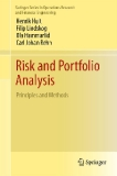 Risk and Portfolio Analysis