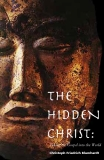 The Hidden Christ