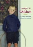 Thoughts on Children