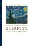 Now Is Eternity