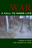 War - A Call to Inner Life